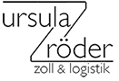 UR_Logo_NQ