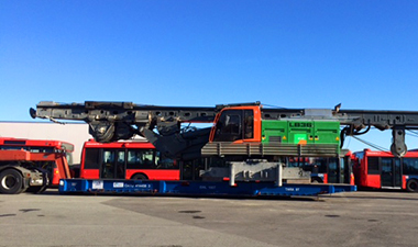 Schwertransport24112015-3
